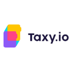 Taxy.io