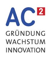 Logo AC2