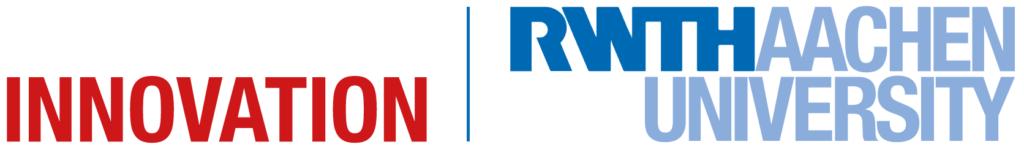 Logo RWTH Aachen Universität