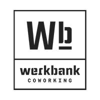 Logo Werbebank