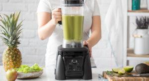 springlane mixer