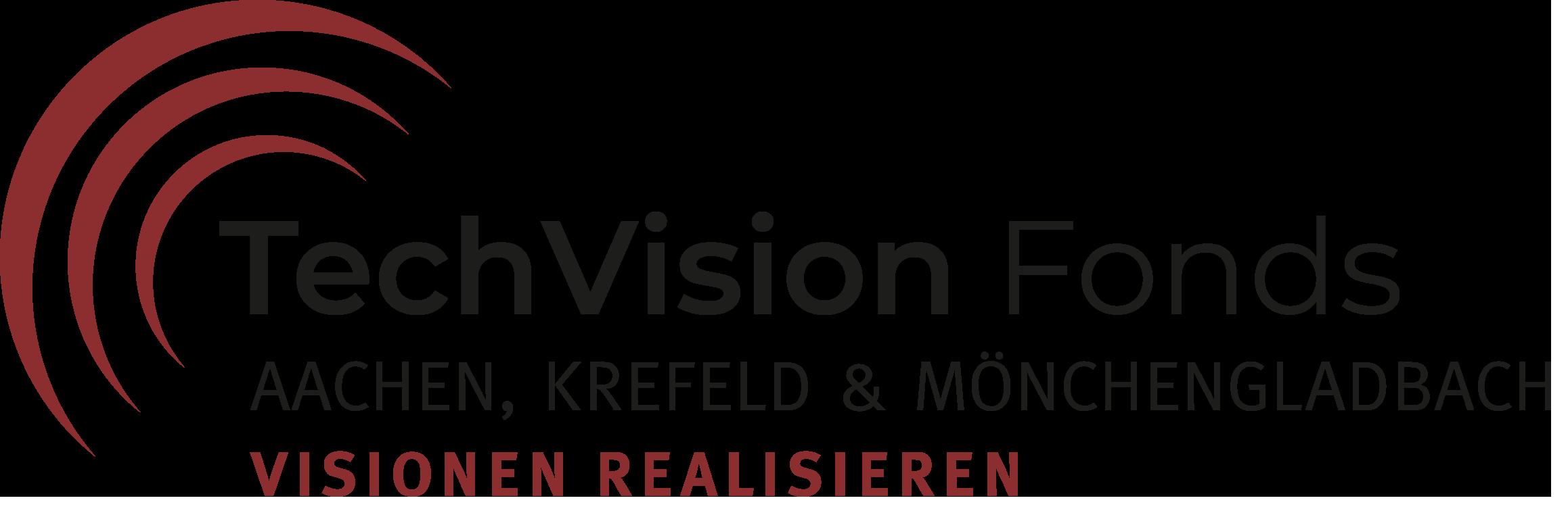 Aachen Krefeld