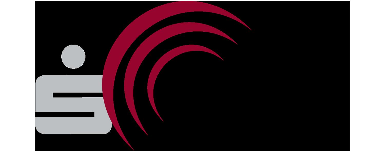 logo-s-ubg_farbig
