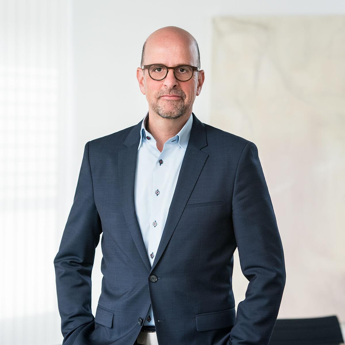 Bernhard Kugel