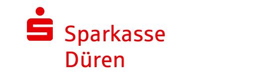 Logo Sparkasse Düren