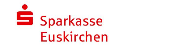 Logo Sparkasse Euskirchen