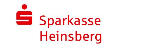 Logo Sparkasse Heinsberg