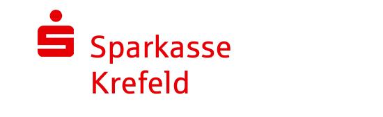 Logo Sparkasse Krefeld