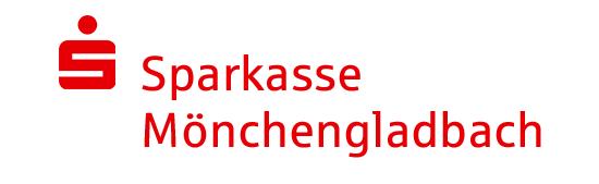 Logo Sparkasse Mönchengladbach