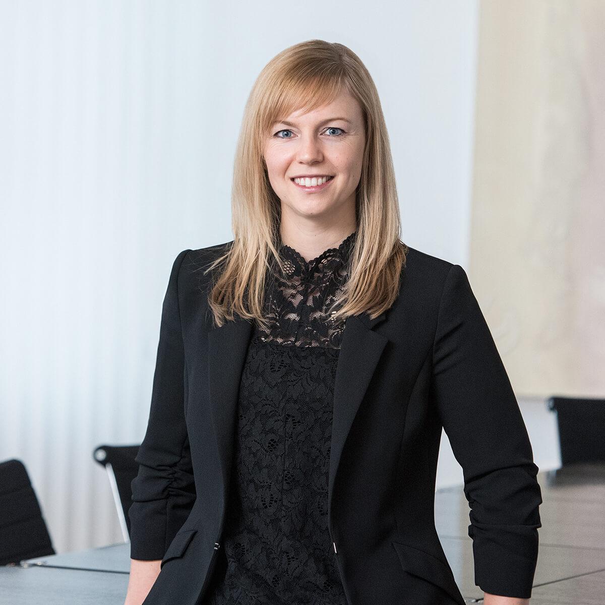 Yvonne Römkens